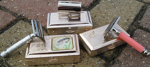 Flying-Eagle-double-edged-safety-razor-from-China-4.jpg