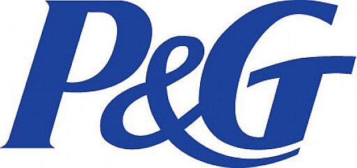 Petersburg Products International to close?