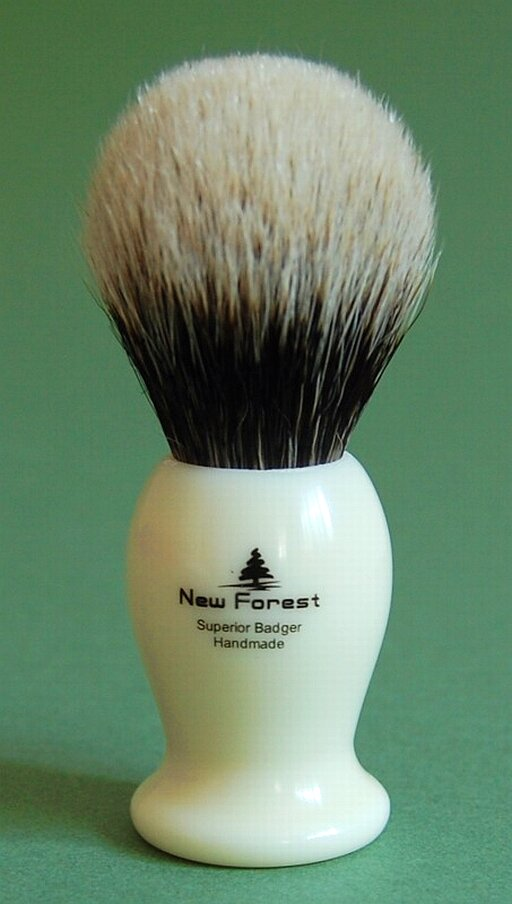 The New Forest 2211 is now available